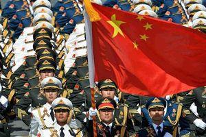 Lật tẩy giải pháp 'hòa bình' kiểu Trung Quốc ở biển Đông