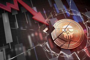 Tên trộm Bitcoin 'nghịch dại', lừa đúng chuyên gia tiền điện tử