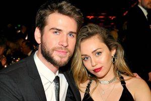 Miley Cyrus lần đầu lên tiếng sau chia tay Liam Hemsworth