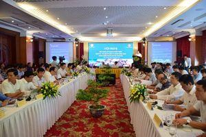 Gắn kết phát triển vùng Bắc Trung Bộ-Duyên hải miền Trung và Tây Nguyên