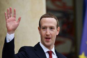 Tại sao Mark Zuckerberg là 'người nguy hiểm nhất thế giới'?