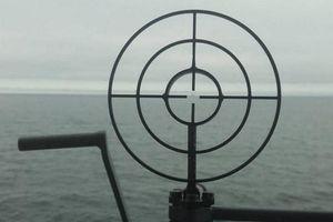 Chuyên gia Mỹ đánh giá xung đột có thể xảy ra giữa Mỹ và Nga trên Biển Đen
