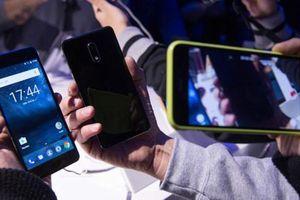 Loạt Nokia mới sẽ ra mắt tại IFA 2019?