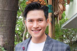 Diễn viên Minh Anh sắp kết hôn với bạn gái 9X