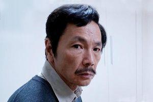 Trung Anh nói gì về ông Sơn đi tu và tập cuối 'Về nhà đi con' lên sóng tối nay?