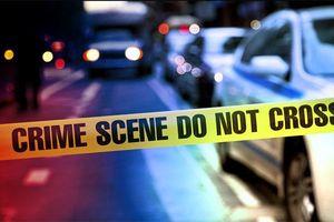 Chicago rúng động loạt vụ nổ súng cuối tuần, 40 người bị thương
