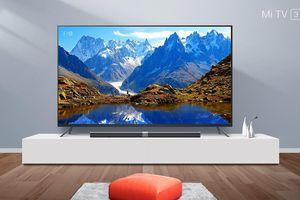 TV Xiaomi sẽ hấp dẫn hơn khi có tính năng gọi điện video