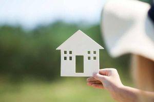 Bạn phân vân không biết có nên mua nhà đất trong tháng 7 Âm lịch?