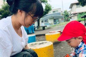 Từ vụ 3 trẻ mầm non bị bỏng cồn nặng: Có nên dạy kỹ năng sống cho trẻ từ sớm?
