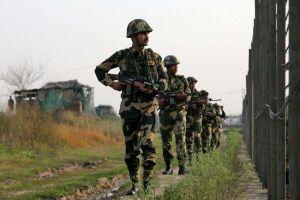 Pakistan bất ngờ chuyển máy bay chiến đấu đến gần Ladakh, Ấn Độ theo dõi sát sao
