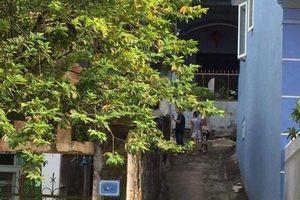 Sản phụ tử vong, thai nhi nguy kịch sau tiếng kêu cứu trước cổng nhà