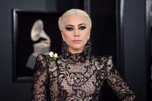 Lady Gaga tài trợ kinh phí tu sửa cho 162 lớp học sau nhiều vụ xả súng kinh hoàng tại Texas, Ohio và California
