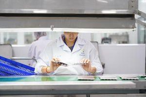 Quyền phân phối thuốc tại Việt Nam: 'Cửa' đã rộng mở cho nhà đầu tư ngoại