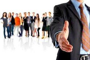 Hải Phòng: Tăng cường công tác quản lý lao động nước ngoài