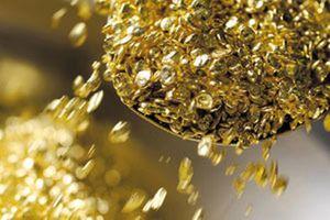 Công nghệ chế biến vàng không sử dụng xyanua