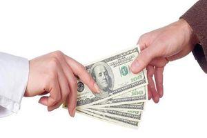 Tỷ giá ngoại tệ ngày 12/8: Triển vọng USD