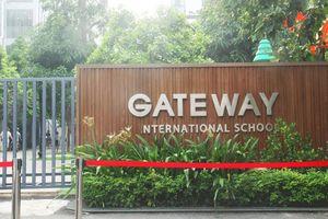 Trường tự thêm mác 'quốc tế' là sai quy định