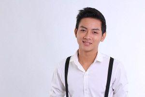 Hoài Lâm lần đầu tiên trở lại sân khấu Thủ đô sau hơn 1 năm giải nghệ