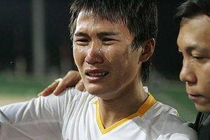 Thanh Hóa bất ngờ đưa cựu cầu thủ 'dính phốt' ở SEA Games lên làm HLV trưởng