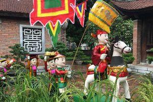 Khoa cử Nho học Việt Nam 100 năm nhìn lại