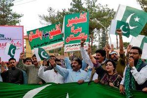 Ấn Độ quyết bỏ điều 370, Kashmir sợ hãi và giận dữ
