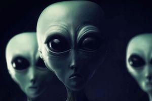 Cố tìm Alien, nhân loại có thể bị xóa sổ