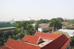 Lạc quan về kinh tế Lào năm 2019