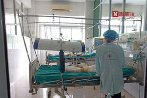 Vụ cô giáo dạy phòng chống cháy nổ làm 3 trẻ bị bỏng: Công an huyện Duy Tiên nói gì?