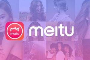 Meitu tuyên bố hợp tác với Huawei nhằm cải thiện thuật toán camera