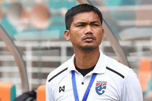 Báo Thái Lan lo đội nhà bị loại sớm ở giải U18 Đông Nam Á