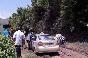 Hành trình vây bắt 3 nghi phạm nước ngoài sát hại tài xế taxi ở Lạng Sơn