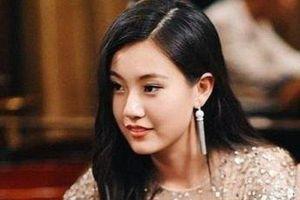 'Đường tắt' để con nhà giàu Trung Quốc đậu các trường ĐH nổi tiếng thế giới