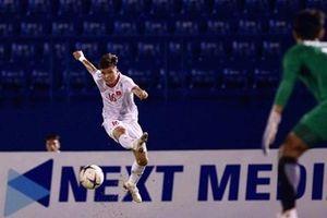 U18 Đông Nam Á: 2 đội vào bán kết, chờ Việt Nam đấu Thái Lan