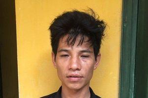 Lại xuất hiện kẻ biến thái hiếp dâm bé gái 7 tuổi ở Phú Thọ
