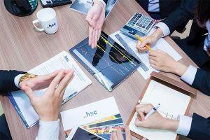 Chưa cho phép doanh nghiệp khởi nghiệp sáng tạo chào bán chứng khoán riêng lẻ