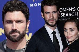 Bị chồng cũ bạn thân đá xéo chuyện chia tay Liam Hemsworth, Miley Cyrus có cách đáp trả không thể 'gắt' hơn