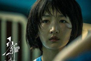 Tháng 10 này, 'Em của thời niên thiếu' của Châu Đông Vũ, Dịch Dương Thiên Tỉ công chiếu