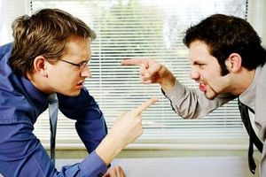 Giải quyết triệt để 4 tình huống nhân sự hầu hết công ty đều gặp