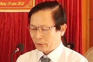 Quảng Ngãi: Không bao che cho việc đất quản trang lại sang nhượng cho doanh nghiệp