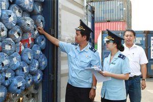 Gian lận 'made in Vietnam' để xuất khẩu
