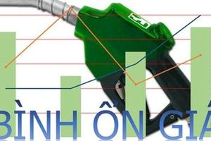 Kiến nghị bỏ Quỹ bảo trì đường bộ, Quỹ bình ổn giá xăng dầu