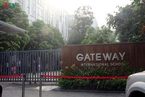Tràn lan trường học gắn mác 'quốc tế' ở TP HCM
