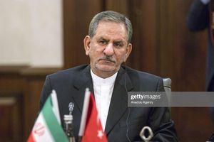 Iran kêu gọi Nga ngăn chặn các hành động của Mỹ tại vùng Vịnh