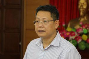 Hà Nội: Sở Xây dựng chỉ rõ 16 điểm ngập úng trong mùa mưa 2019