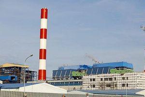Không có vốn cho DA nhiệt điện Thái Bình 2: Sẽ thiệt hại về kinh tế