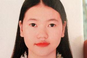 Bố mẹ thiếu nữ Việt nghi mất tích ở Anh tiết lộ thông tin bất ngờ: 'Con chúng tôi đi du lịch và ở lại thăm bà con, bạn bè'