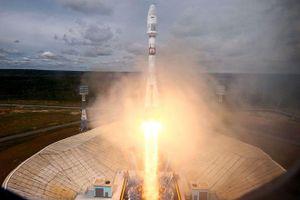 Vụ nổ tại căn cứ Nga có thể do thử tên lửa hành trình hạt nhân
