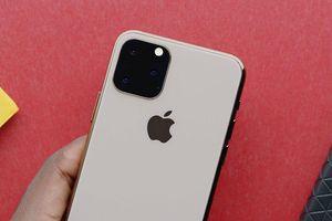 AirPods, Apple Watch 'ngậm cười' nhìn iPhone thoát thuế Trump