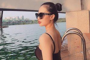 Quang Hải bị đồn có người yêu mới là hot girl ở Sài Gòn