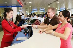 Cấp thị thực cho người nước ngoài tại Việt Nam: Quy định chặt để không bị lạm dụng